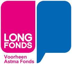longfonds_0